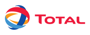 Total-logo34.png