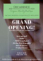 Grand Opening Card JPEG.jpg