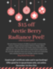 NEW Arctic Berry Special.jpg
