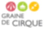 grainedecirque_logo_cmjn-0.png
