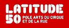 logo latitude50.png
