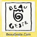 logo beau geste.jpg