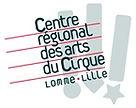 logo Crac lomme.jpg