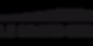 GRAND-SUD logo.png