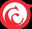 logo_circosphère.png