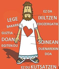 JESUS ETA EZAUGARRIAK.jpg