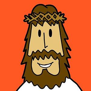 JESUS AURPEGIA.jpg