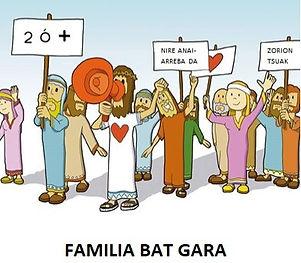 FAMILIA%20GARA_edited.jpg