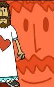 JESUS PERFILA.jpg