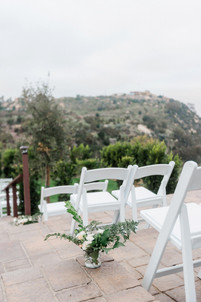Wedding Venue Temecula San Diego Califor