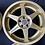 Thumbnail: Tecnocast Corsia