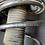 Thumbnail: Prova strut/spring combo