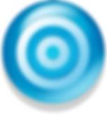 Logos X.jpg