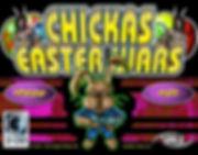 Easterwars.jpg