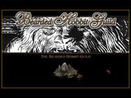 Bearded Hobbit Guild