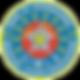 Logo AMM1.png