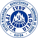 Logo Guides.png