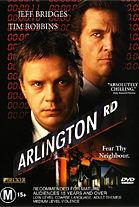 ArlingtonRoad.jpg