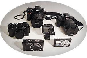 Kameras01.jpg