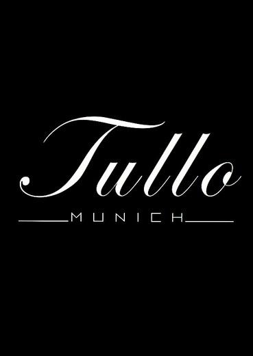 Tullo2.jpg
