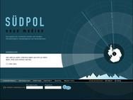 Südpol - Neue Medien