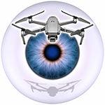 Augenklicke.jpg