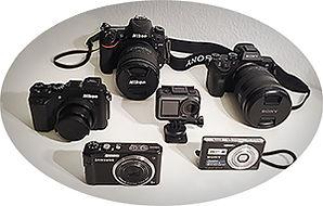 Kameras.jpg