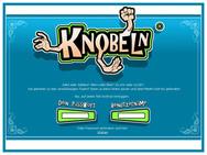 Knobeln - online