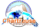2020 [LOGO] Bureau des Guides et Accompa