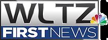 wltz logo.png