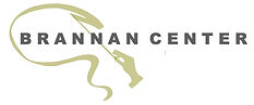 Brannan Center logo -clean.jpg