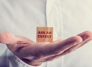 Выход в торговые сети Задать вопрос специалисту