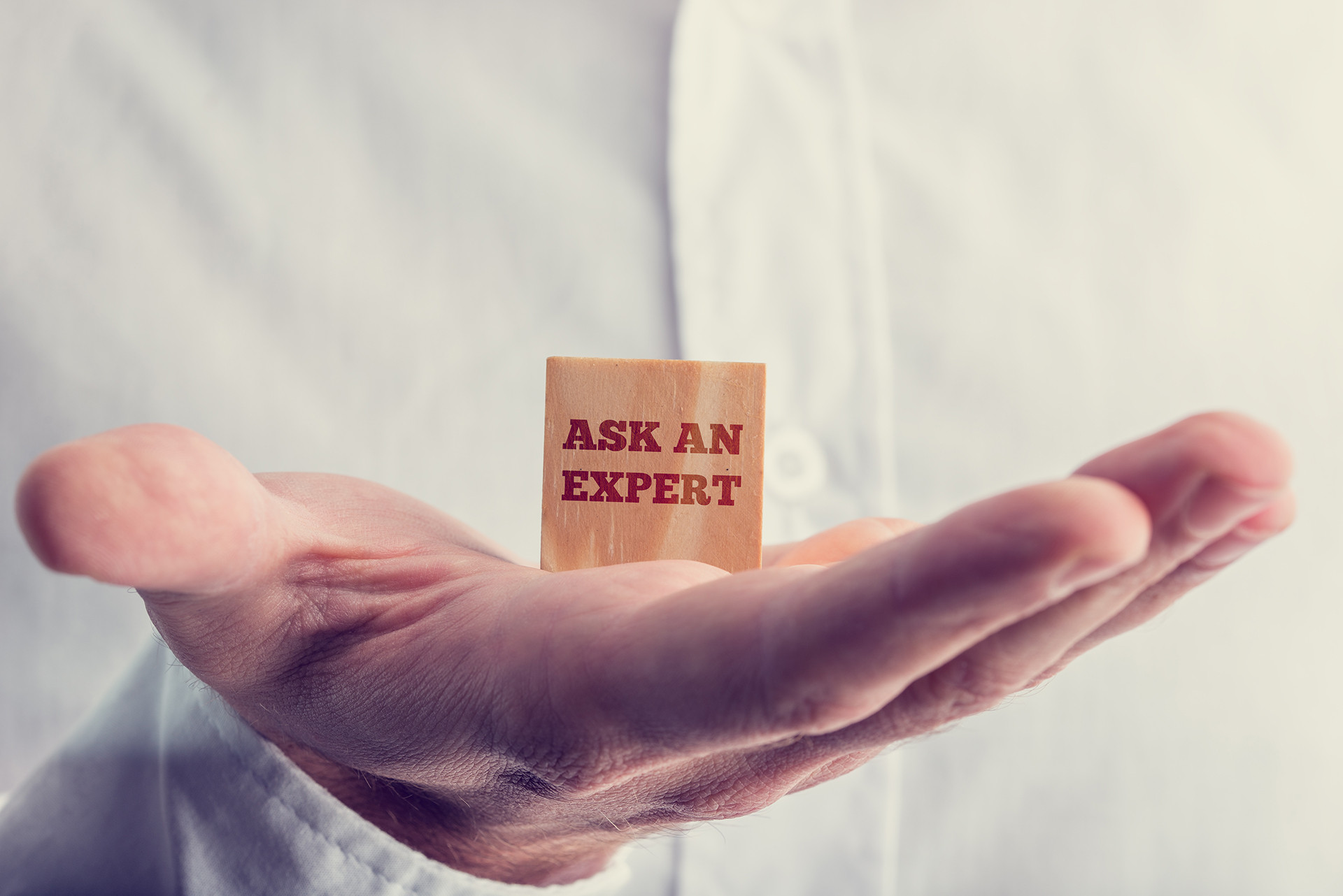 Do I Need a Divorce or Trial Separation?