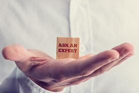 SMSF | Ask an Expert