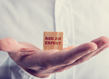 הצלחה בראיון #4: הכנה תודעתית