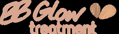 bb-glow-treatment-logo-1200x346.png