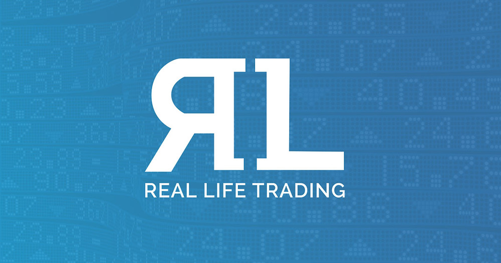 Real Life Trading