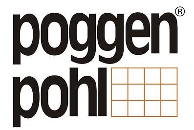 Poggenpohl Logo.jpg