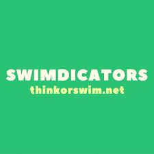 swimdicators for thinkorswim