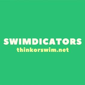 SWIMdicators - A Must Have for Thinkorswim