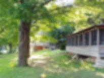 Vacation Cottage Rentals