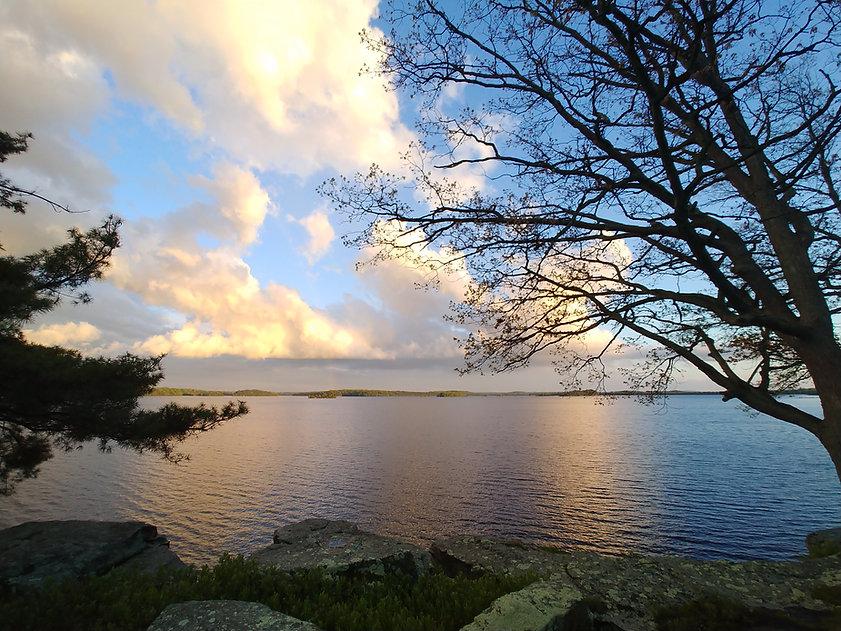 Black Lake Cottage Rentals