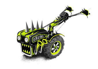 motocultor-v5.png