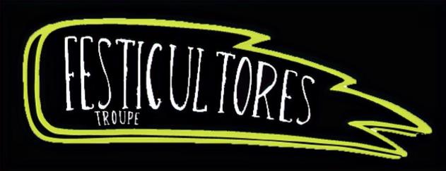 Logo%20Festicultores%20fondo%20negro_edi