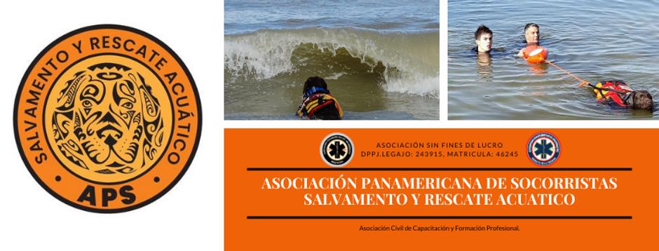 salvamento acuatico perros.png