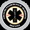 Logo nacional.png