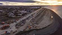 rio gallegos 1.jpg