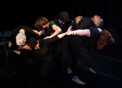 Living Arts Playback Theatre_103web.jpg