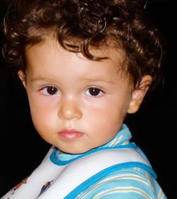 Julian 2005
