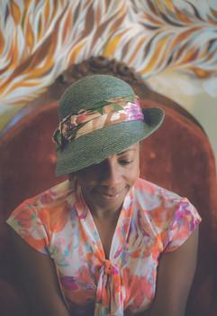 Oceana with Hat.jpg